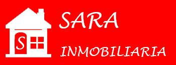 Sara inmobiliaria